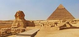 mbbs in egypt